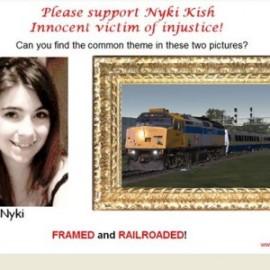 Free Nyki