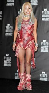 Gaga-meat1-159x300