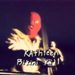 Kathleen-Hanna-Ski-Mask